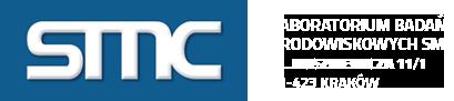SMC BHP pomiary i badanie halasu Krakow